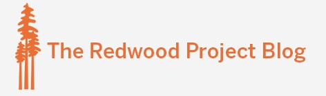 Redwood Blog